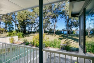 238 Buff Point Avenue, Buff Point, NSW 2262