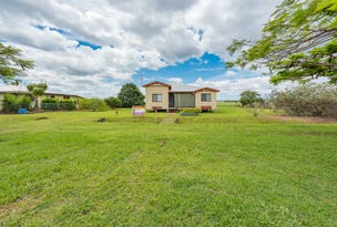 2388 Gin Gin Road, South Kolan, Qld 4670