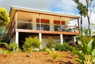 8 Wills Court, Cannonvale, Qld 4802