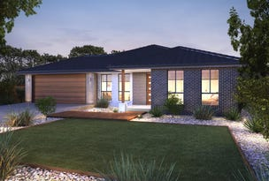 Lot 8 Nilson Place, Barnawartha, Vic 3688
