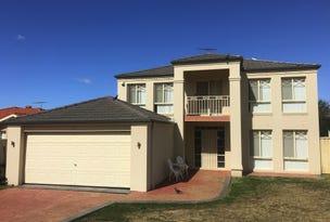 10 Wheat Pl, Horningsea Park, NSW 2171