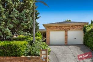 97 Gleneagles Drive, Endeavour Hills, Vic 3802