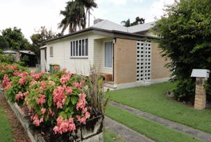 28 Forgan Street, North Mackay, Qld 4740