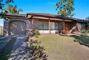72 Bellinger Road, Ruse, NSW 2560