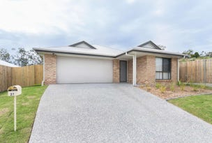 37 Willow Rise Drive, Waterford, Qld 4133