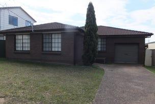 19 DURHAM ROAD, Gorokan, NSW 2263