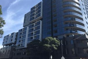 1701/33 Blackwood street, North Melbourne, Vic 3051