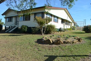 536 Clifton Leyburn Road, Ryeford, Qld 4361