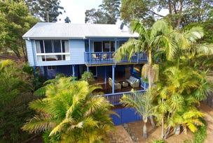 33 Linden Way, Mollymook Beach, NSW 2539