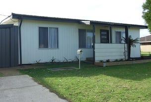 20 Panorama Drive, Cape Woolamai, Vic 3925