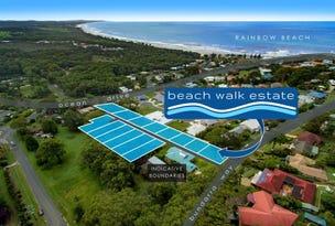 Beach Walk Estate, Bonny Hills, NSW 2445