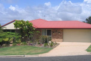 1 Drummond Court, Tannum Sands, Qld 4680