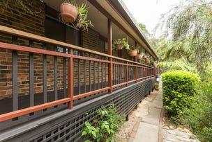 20 Davies Avenue, Springwood, NSW 2777