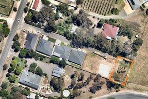Lot 7 / 26 Moculta Road, Angaston, SA 5353
