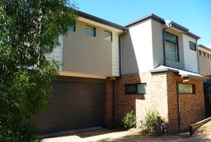 3/169 Mountainview Road, Briar Hill, Vic 3088
