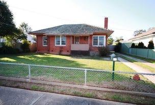 16 Vincent Road, Wangaratta, Vic 3677