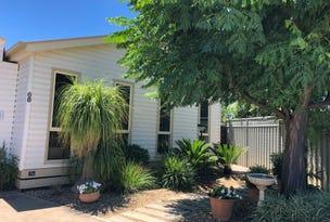 71/68 Swan Boulevard, Moama, NSW 2731