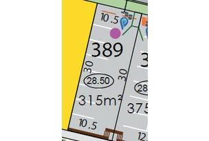 Lot 389 Piara Waters, Piara Waters, WA 6112