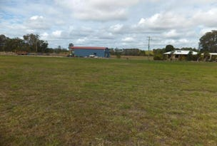 Lot 20, CHURCH STREET, Horton, Qld 4660