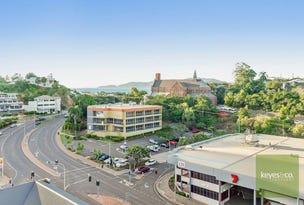 801/106 Denham Street, Townsville City, Qld 4810