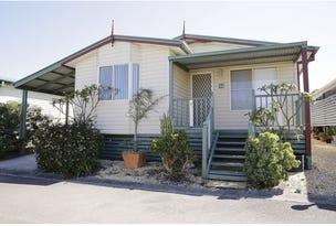 158/186 Sunrise Avenue, Halekulani, NSW 2262