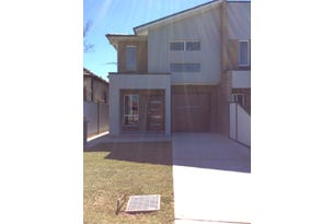 212a Hamilton Road, Fairfield, NSW 2165