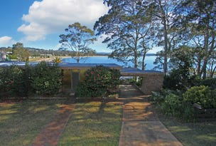 3 Observation Avenue, Batehaven, NSW 2536