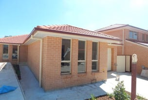 Lot 3 - 26 West St, Blacktown, NSW 2148