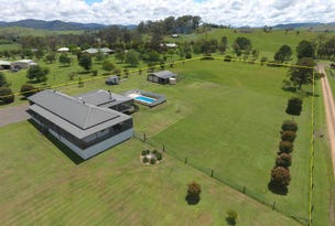 15 Craven Cl, Gloucester, NSW 2422