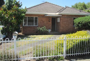 36 Junction Street, Newport, Vic 3015