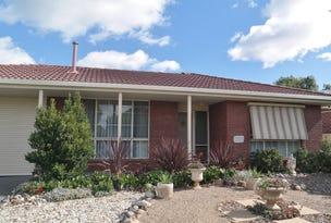 30 Jacana Avenue, Moama, NSW 2731