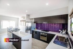 121 Brae Street, Inverell, NSW 2360