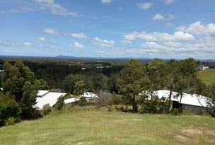 6 Augusta Point, Tallwoods Village, NSW 2430