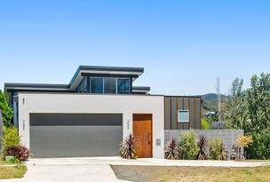 2 Wrexham Road, Thirroul, NSW 2515