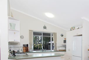 174/35 Skennars Head Road, Skennars Head, NSW 2478