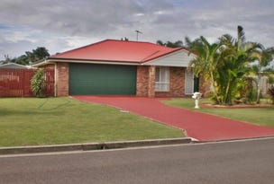 128 Clearview Avenue, Thabeban, Qld 4670