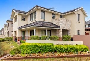 19 Decora Street, Mount Annan, NSW 2567