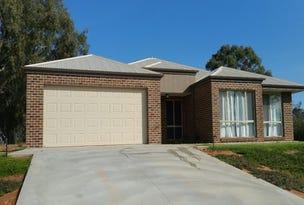 31 Wentworth Street, Wentworth, NSW 2648