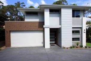 10B Rawson Road, Berowra, NSW 2081