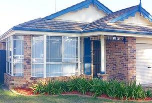 39 Larapinta Crescent, St Helens Park, NSW 2560