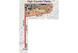 349 Haddrill Road, Baskerville, WA 6056