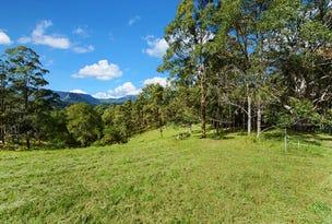 33 Pine Log Road, Doon Doon, NSW 2484