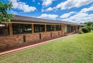 120 Rocky Waterhole Road, Mudgee, NSW 2850