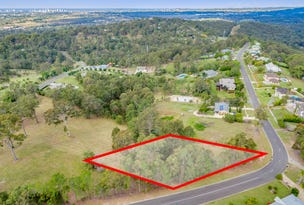 L31 The Pinnacle, Worongary, Qld 4213