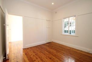 122 Bundock Street, South Coogee, NSW 2034