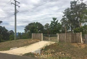 Lot 5, 2 Ridge Street, Esk, Qld 4312