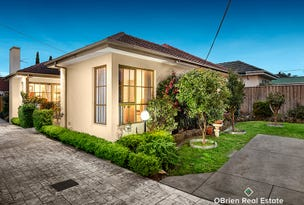 34 Clare Street, Parkdale, Vic 3195