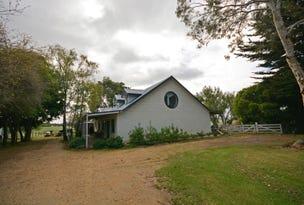 67 Caledonian Hill Road, Bolwarra, Vic 3305