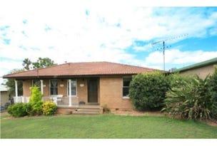 30 Logan Road, Rutherford, NSW 2320