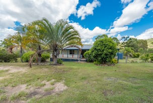 14 Chichester Street, Mount Perry, Qld 4671